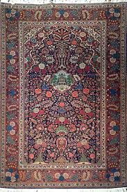 magnificent investment quality antique and semi antique persian oriental rugs