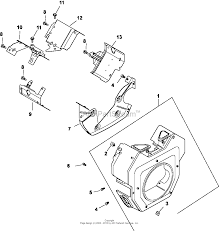 17 hp kohler engine diagram furthermore fuel system 8 24 607 also kohler engine diagram 12