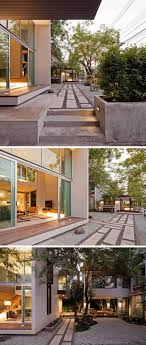 248 best Modern Architecture images on Pinterest   Contemporary ...