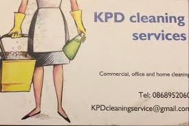 Does Your Business Or Event Need A Cleaner Contact Us Dublin