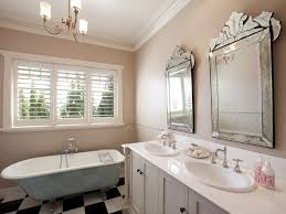 Models Country Bathrooms Designs With Goodly For Fine Bathroom Concept In Ideas