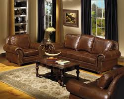 brown furniture living room ideas. Living Room Wonderful Chocolate Brown Sofa For What Color Curtains Go With Beige Walls Furniture Ideas I