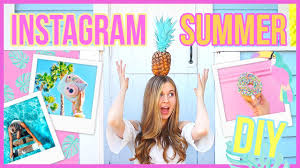 30 Cute Summer Instagram Captions For When You Post Pictures Of Your