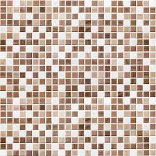 bathroom tiles background. Decoration Bathroom Tiles Background With Brown Tiled Bathroom, Kitchen Or Toilet Tile Wall R