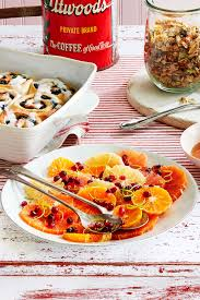 Asparagus, sweet potatoes, beets, and. 75 Christmas Side Dish Recipes Best Holiday Side Dish Ideas