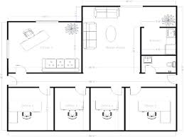 office room plan. Full Size Of Home Officeinterior Design Office Layout Small Floor Plans Modern New Room Feng Shui Guest Combo Layouts Plan .