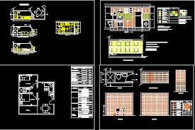 autocad kitchen design. Fine Autocad Interior Kitchen Design On Autocad Kitchen Design O