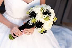 download black and white wedding flowers wedding corners Wedding Bouquets Black And White black and white wedding flowers gorgeous design 15 1000 images about wedding flowers on pinterest black and white silk wedding bouquets