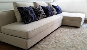 L Shaped Sofa Fabric 91 With L Shaped Sofa Fabric  Simoon Regarding L  Shaped Fabric