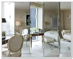 mirror closet doors bifold pantry sizes home depot very interesting