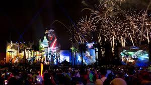 17 Reasons to Visit Walt Disney World Resort in 2017 | Disney ...