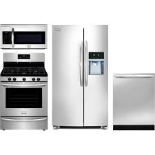 Black Kitchen Appliance Package Kitchen Kitchen Appliance Package Deals Throughout Satisfying