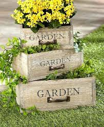 Image Pinterest Rustic Garden Decor Best Vintage Garden Decor Ideas And Designs For Rustic Garden Decor Decoration Ideas Buddyiconinfo Rustic Garden Decor Rustic Outdoor Decor Best Rustic Garden Decor