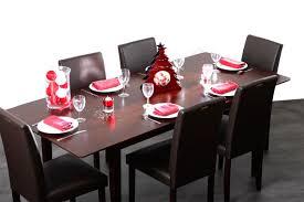 Tavoli Da Pranzo In Legno Design : Tavolo da pranzo design legno canlic for