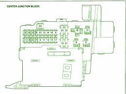 2003 toyota highlander fuse diagram 2003 toyota highlander 2000 Tundra Fuse Box 2002 toyota celica fuse box diagram 2000 tundra fuse box diagram