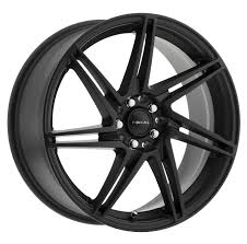 Cars With 5x115 Bolt Pattern Interesting Design