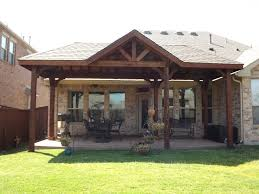 backyard covered patio maribo co within plans 5 covered patio back porch ideas p0 porch