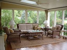 screen porch furniture. Screen Porch Furniture Ideas 1000 About Small Screened On Pinterest Best Decor