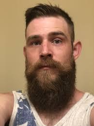 Designer Beards 1 Year Beard Styles For Men Epic Beard Beard Styles