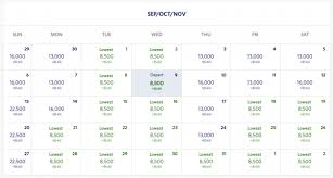 Your Guide To Booking Award Flights On Delta Air Lines