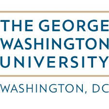 Image result for washington university