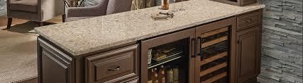 Backsplash Pictures For Granite Countertops Adorable MR Stone Granite Countertops Stone Quartz Manufacturing