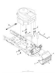 Honda 350 rancher es schematic further wiring diagram diagram and parts list for craftsman riding mower