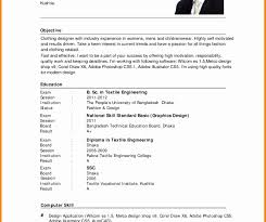 Simple Resume Format For Teacher Job Cover Letter Sample Of Resume For Teachers Examples Sensational 70