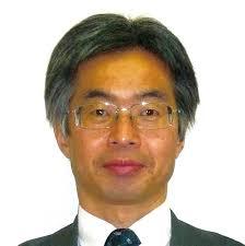 Image result for Gastroenterologist large aperture