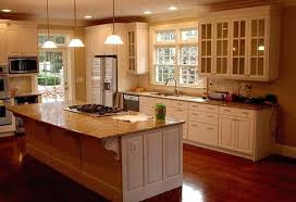 Full Image For Where Can I Buy Used Kitchen Cabinet Doors Place To Buy Used  Kitchen ...