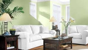 best paint for wallsPainting Living Room  ecoexperienciaselsalvadorcom