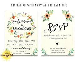 Design Your Own E Invite Aplicativopro