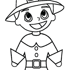 Pilgrims Coloring Pages Free N3657 Free Pilgrims Progress