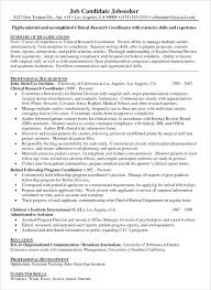 sample resume for research assistant sample resume for research assistant research assistant resume