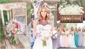 rustic romantic wedding. Romantic Rustic Garden Wedding in California