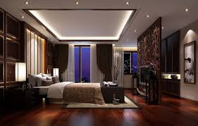 Laminate Flooring Bedroom Popular Wood Floor Bedroom Decor Ideas