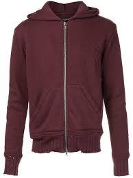 amiri jacket leather amiri destroyed hoo black men clothing hoos amiri jeans reddit