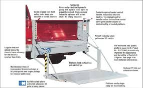 eagle truck body and equipment manufactures truck bodies and click picture to zoom