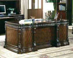 wood desk plans wooden home office desk wood desk plans computer desk wood office desk plans solid wood office desk with hutch wood wood desk modern wooden