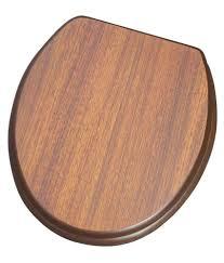 adshank resin toilet seat cover