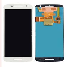 motorola touch screen phones. buy touch screen for motorola moto x play xt1561 xt1562 xt1563 online phones .