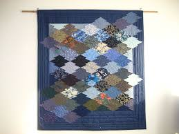 111 best Japanese quilts images on Pinterest | Patterns ... & quilt Japanese style Adamdwight.com