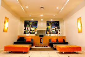 lighting in interior design. Yuk Kenali 3 Jenis Pencahayaan Interior Ruangan7 Lighting In Design