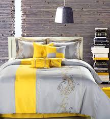 Teal And Yellow Bedroom Bedroom Jillys Stampin Studio Gray And Yellow Bedroom And Gray