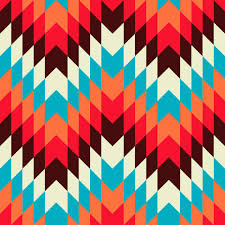 Graphic Pattern Stunning 48 Inspiring Background Patterns Illustrator Tutorials Tips