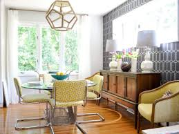 Mid Century Living Room Chairs Home Decorating Ideas Home Decorating Ideas Thearmchairs