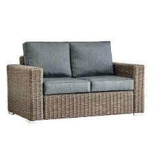 curved wicker patio furniture curved outdoor sofa home depot lovely curved outdoor sofa curved rattan garden