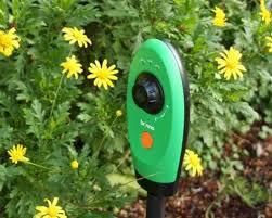 garden gadgets. Delighful Gadgets With Garden Gadgets Natural Living Ideas