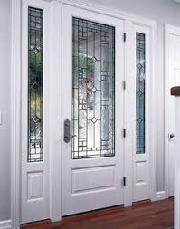 white entry doors with sidelights. Get Inspired With Our Door Idea Gallery. From Beautiful Exterior Doors To Warm, Inviting Interior Doors, View Endless Design Options Available. White Entry Sidelights R