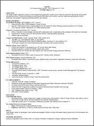 Speech And Essay Contest Ideas National Association Of Resume